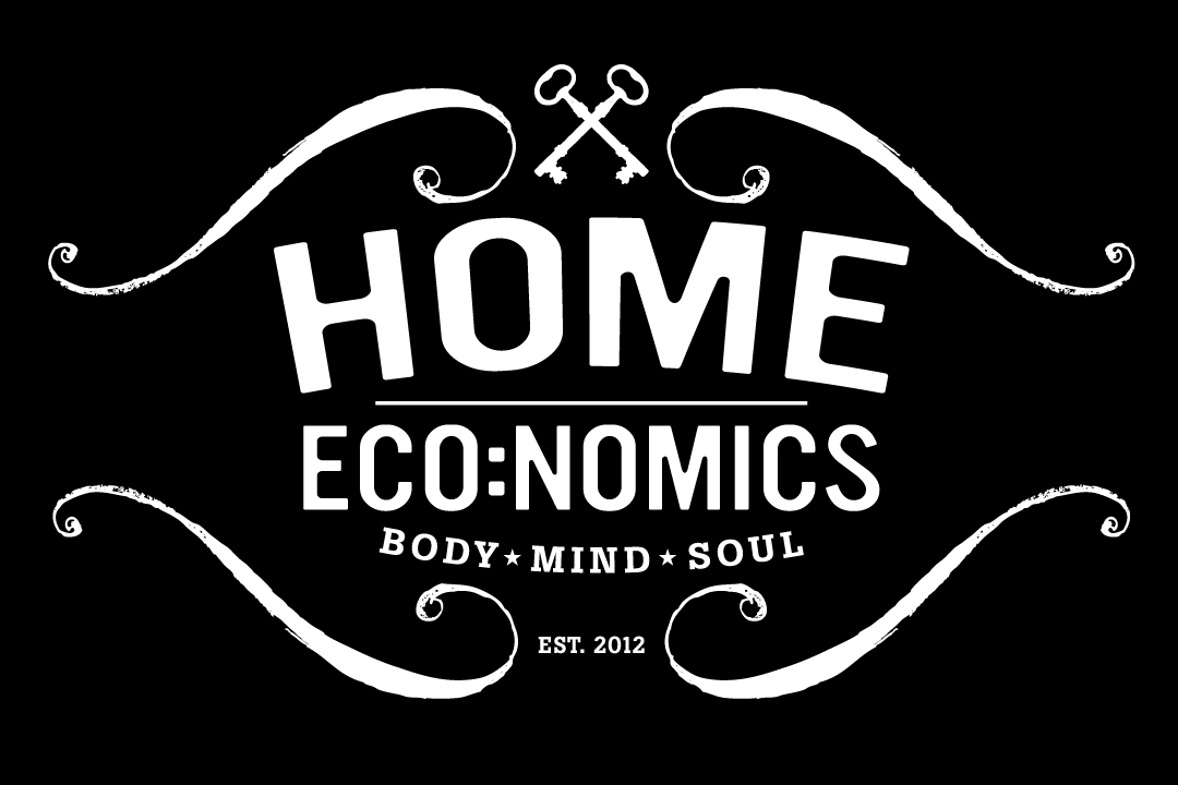 HOME ECO:NOMICS