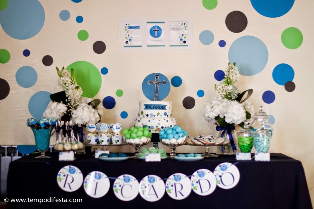 Preferenza Prima comunione Confetti ⋆ Tempo di Festa VM87