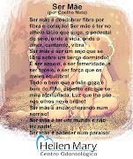 Feliz Dia das Mães! Postado por Drª Hellen Mary Nenhum comentário: (dias das maes)