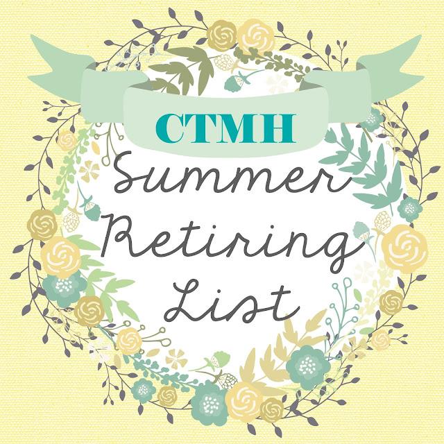 ctmh retiring list