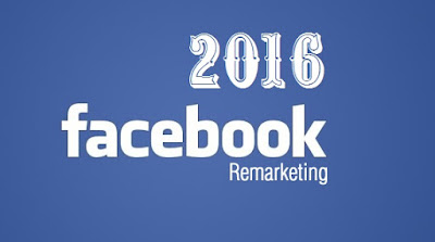 Remarketing Facebook là gì?