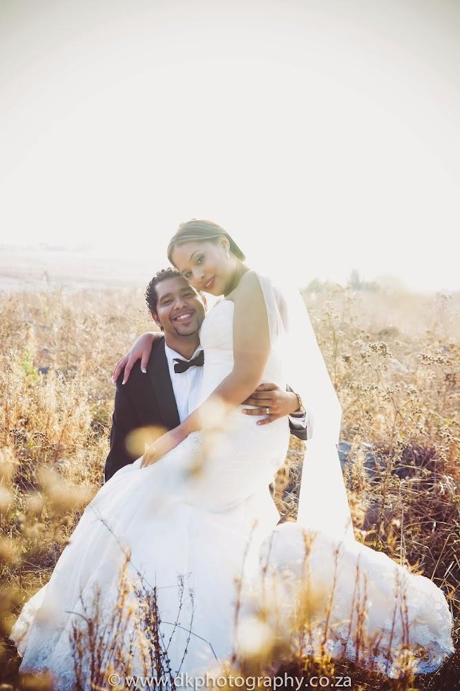 DK Photography CCD_9960 Preview ~ Anthea & Idris's Wedding in Nooitgedacht Estate, Stellenbosch  Cape Town Wedding photographer