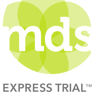 30 Day Free MDS Express Trail