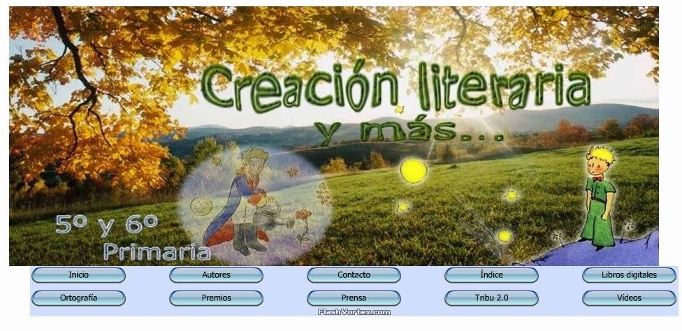 http://alumnosprimaria.blogspot.com.es/p/tribu-20.html