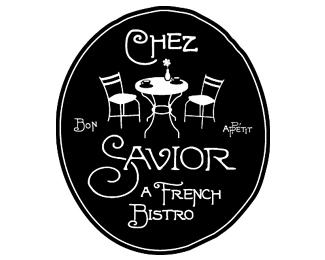 logos de restaurantes para inspiracion