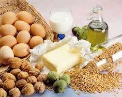 Những loại thực phẩm tốt cho bệnh đau dạ dày