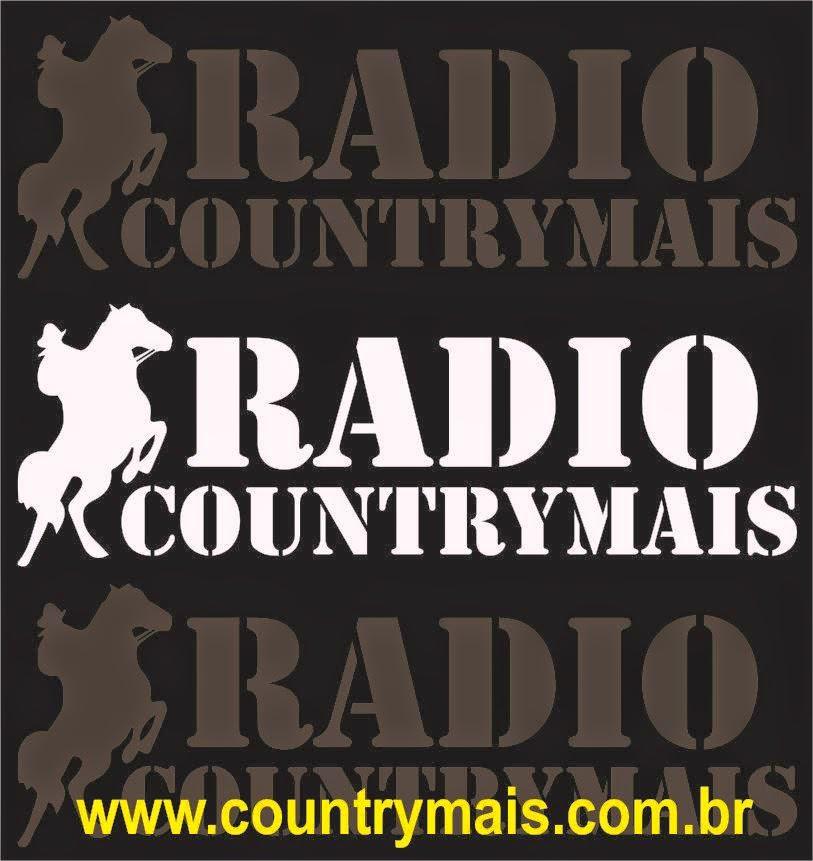 www.countrymais.com.br