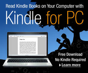 Si no tienes Ipad o Tablet puedes leer tus libros en tu computadora (Dale click a este logo)