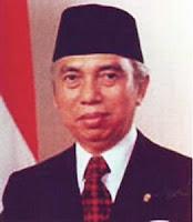 Adam Malik (mantan wakil presiden RI