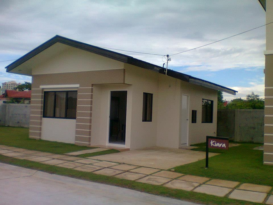 Best Home Design Small House likewise Mara 27m together with Prema furthermore Simple House Gates Design moreover How To Build Low Cost Poultry Pen For. on modern simple house design philippines