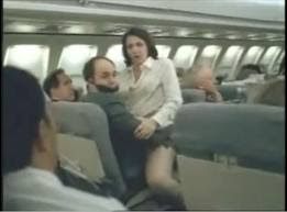 Το βίντεο που σαρώνει: Μην βιαστείς να κρίνεις!!!