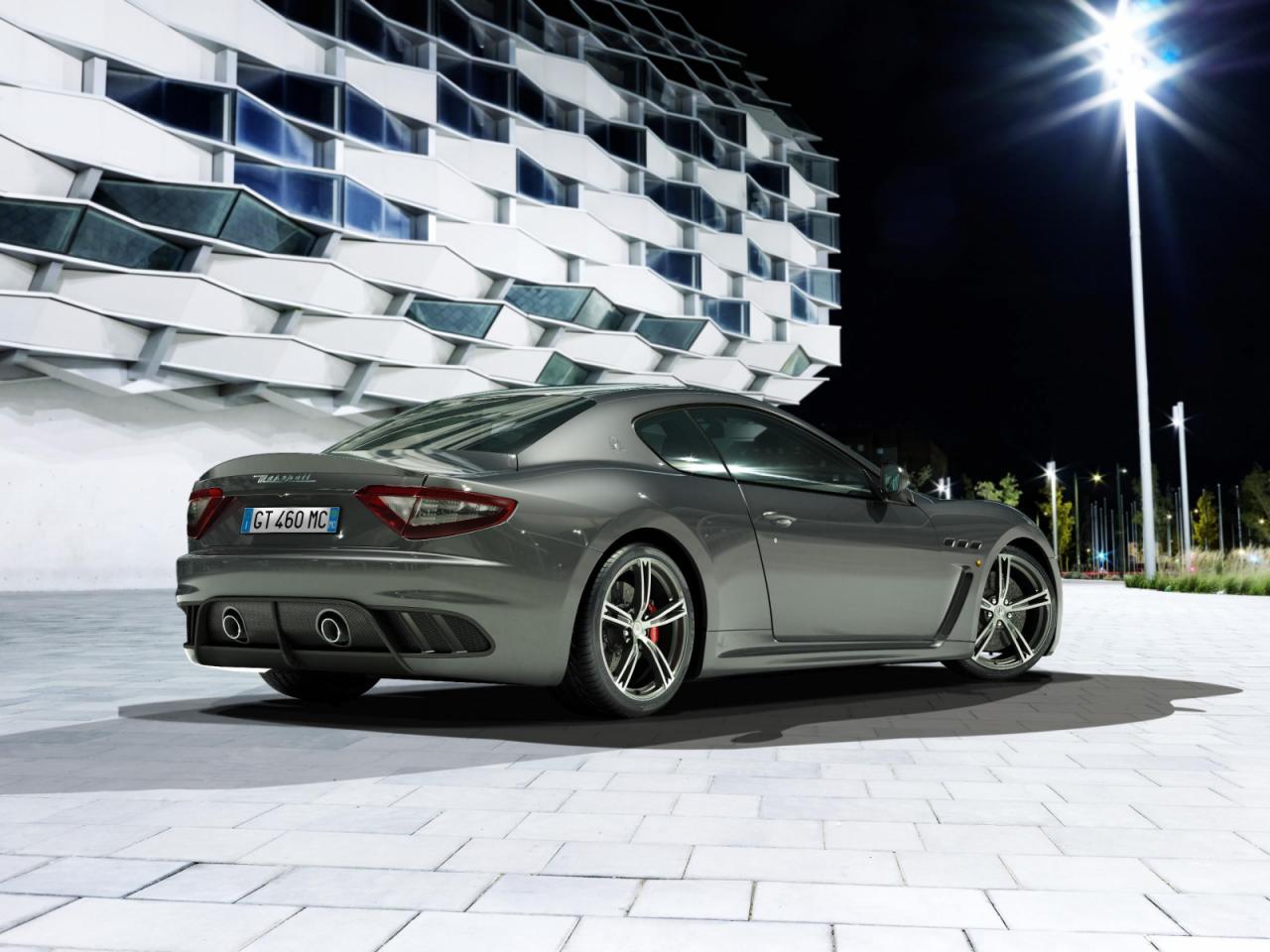 [Resim: Maserati+GranTurismo+MC+Stradale+1.jpg]