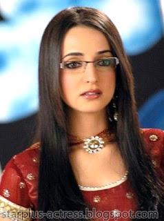 Is Pyaar Ko Kya Naam Doon |Star Plus Actress | Download HD Wallpapers