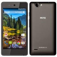 Perbedaan Android One dengan Ponsel Murah Yang Lain