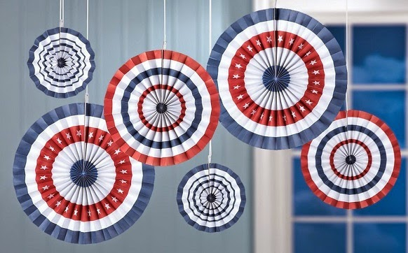 http://www.amazon.com/Hanging-Patriotic-Paper-Bunting-Decorations/dp/B00K118YY2/ref=as_sl_pc_ss_til?tag=las00-20&linkCode=w01&linkId=GKF3LPPFRIVFLLGG&creativeASIN=B00K118YY2