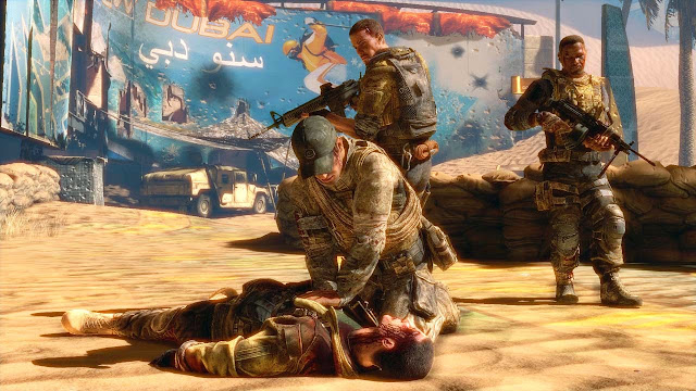 Spec-Ops-The-Line-Gameplay-Download