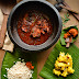 KERALA FISH CURRY /MEEN MULAKITTATHU