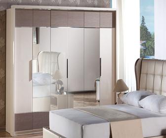 Bellona+Bolivya+Yatak+Odasi+5 Bellona Bolivya Yatak Odası Resimleri   Bellona Bolivya Yatak Odası Fiyatı
