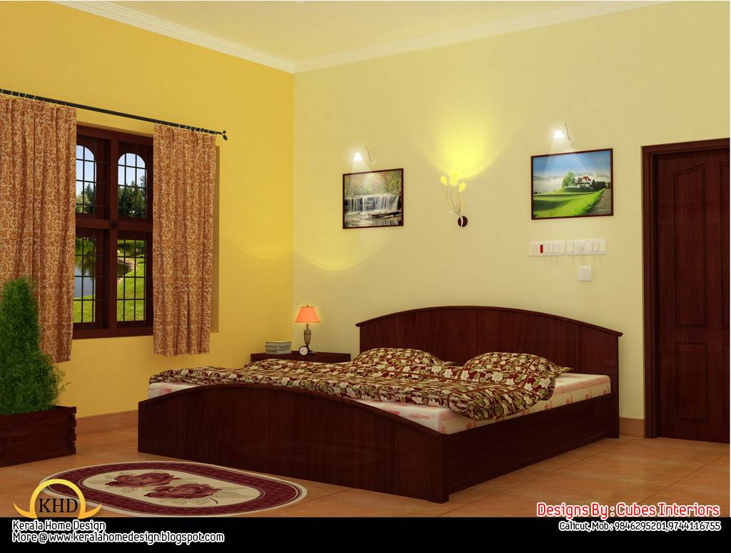 Low budget home interior design india creativity for Indian interior design