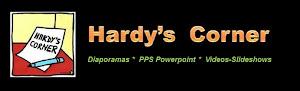 Hardy's Corner