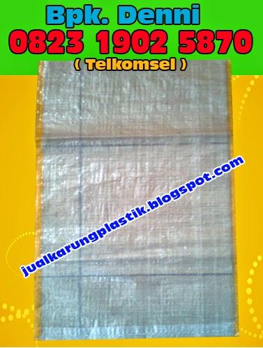 Harga Karung Beras Laminasi, Pabrik Karung Plastik, Supplier Karung Terigu, Karung Beras Plastik Jakarta, Harga Karung Plastik, Agen Karung Terigu.