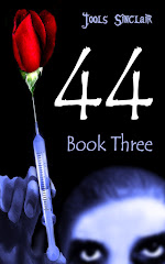 The 44 Collection