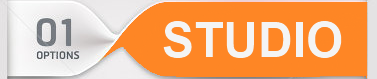TYPE STUDIO SKYLOUNGE