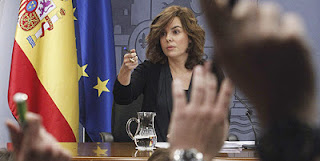 Oposiciones Oferta Empleo Público 2013