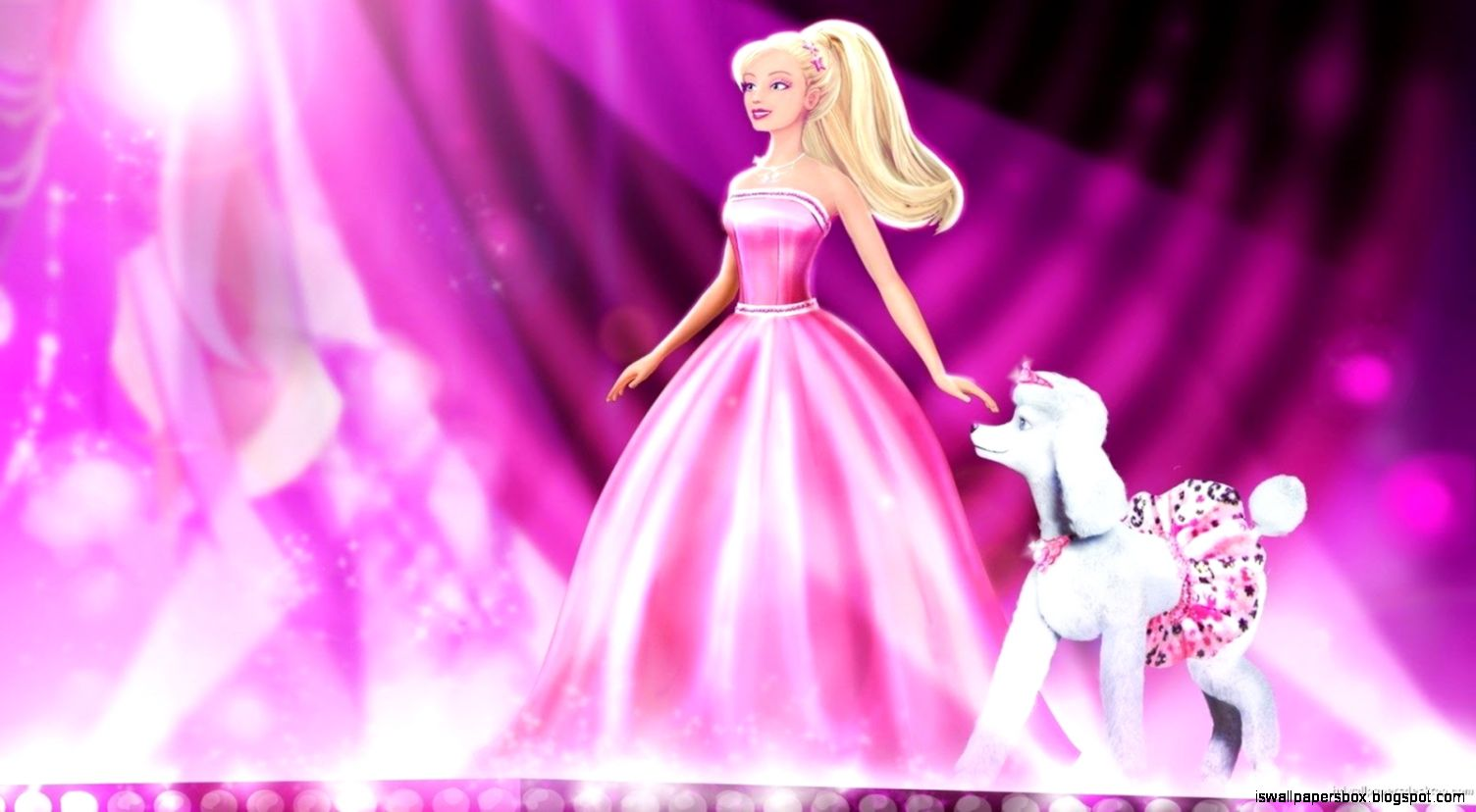 barbie hd wallpapers wallpapers box