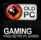 Jogos Antigos(Windows)