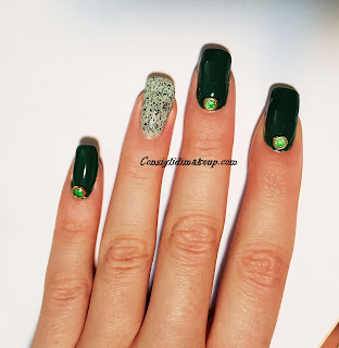 nail art tutorial facile veloce