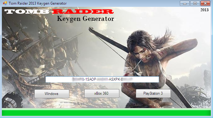 Tomb Raider-Legend MDF 2. 02G torrent Tomb Raider Legend 1. 2 PC Crack