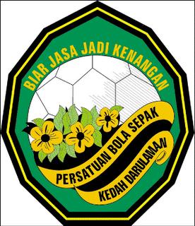 Logo-Rasmi-Bola-Sepak-Negeri-Kedah.png