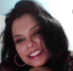 Lic. Miriam Corzo Reyes