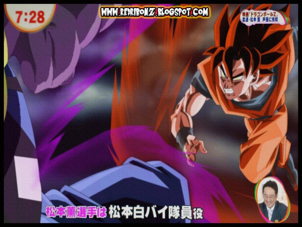 Dragon Ball Z: Battle of Gods- Ultimo trailer en version subtitulada + Duracion oficial de la pelicula + Nuevas Imagenes - Página 2 GOKU+MODO+DIOS