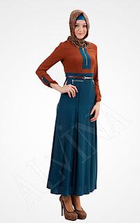 alvina 2014 elbise213 Alvina 2014 elbise Modelleri