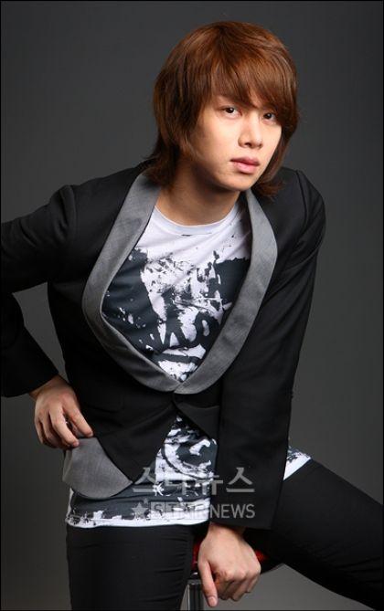 ¡Feliz cumpleaños amor de mi vida!♥  Kim-heechul-1