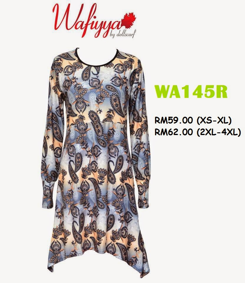 T-Shirt-Muslimah-Wafiyya-WA145R