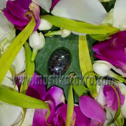 www.mayabumi.blogspot.com, www.sanggarbertuah.com, www.sabuknagabenda.blogspot.com, www.mbahdirgowo.com, Pusat Pemaharan Benda bertuah, Batu Mustika Asli dan Azimat Pusaka Ampuh, Khasiat, Antik, Mistik, Ghaib, Ampuh, Khodam Naga, Macan, Kera, Datuk, Putri, Perjudian, Pengasihan, Pengeretan, Kewibawaan, Kerejekian, Pelarisan, Aura, Pemagaran, Tolak Balak, Mustika Ringan Tubuh