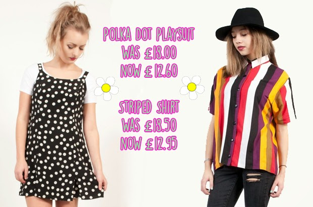 the vintage scene, asos marketplace,  vintage fashion