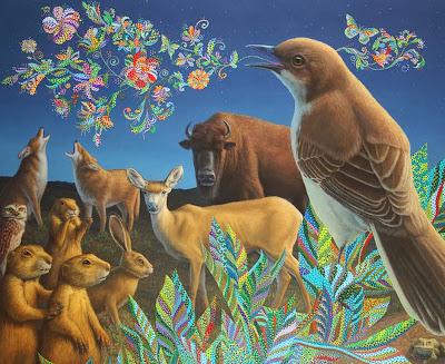 galeria-de-animales