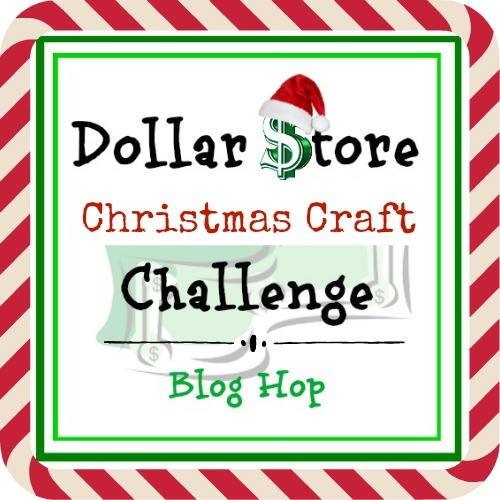Monthly Challenge Blog Hop