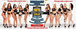 Passguru84s.xobler.com Mix 100% Working Passes 7/June/2014 Enjoy!