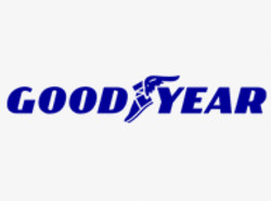 Lowongan Kerja 2013 Terbaru Februari Goodyear Indonesia