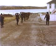 2 DE ABRIL 1982 malvinas