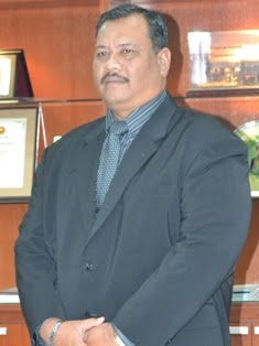 En Abdul Wahab b. Zainol