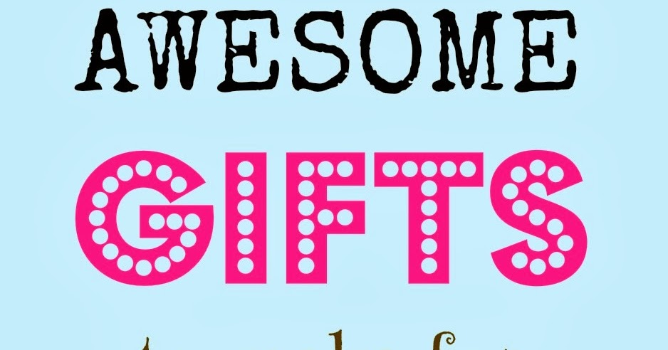 Awesome 2 Hour Gifts To Make For Women Crafts A La Mode