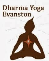 Dharma Yoga Evanston