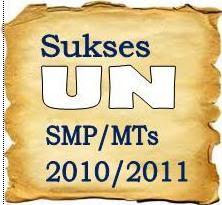 Soal UN Tingkat SMP/MTs Tiba di Tarakan - Ardiz Borneo