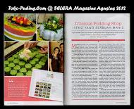 SELERA Magazine